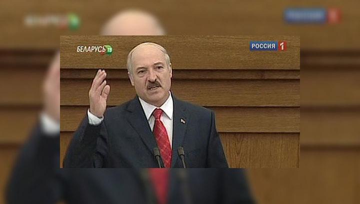 Среди лауреатов Шнобелевской премии оказался Лукашенко