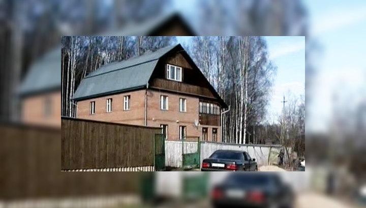 Выкупом за Ивана Касперского похитители хотели погасить кредит