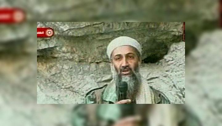 Западные СМИ сообщают о смерти террориста номер один