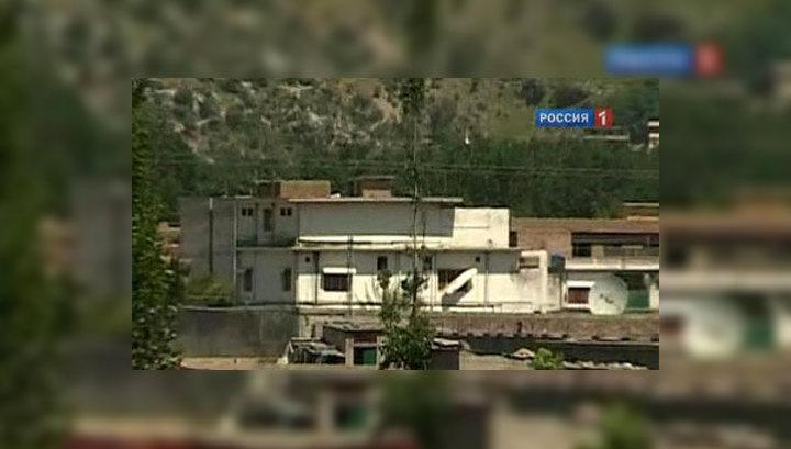 Данные теста ДНК подтвердили уничтожение Усамы бен Ладена