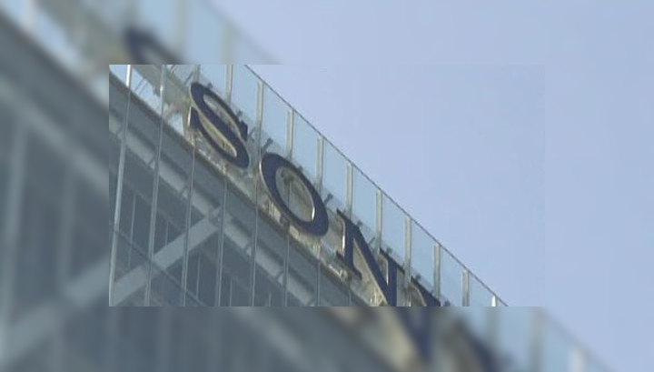 Вести.net: хакеры не дают компании Sony ни дня покоя