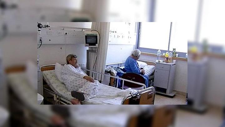 33d1f8f0ddd8 Вести.Ru  Онкоцентр им. Блохина  пациентка умерла за пределами клиники