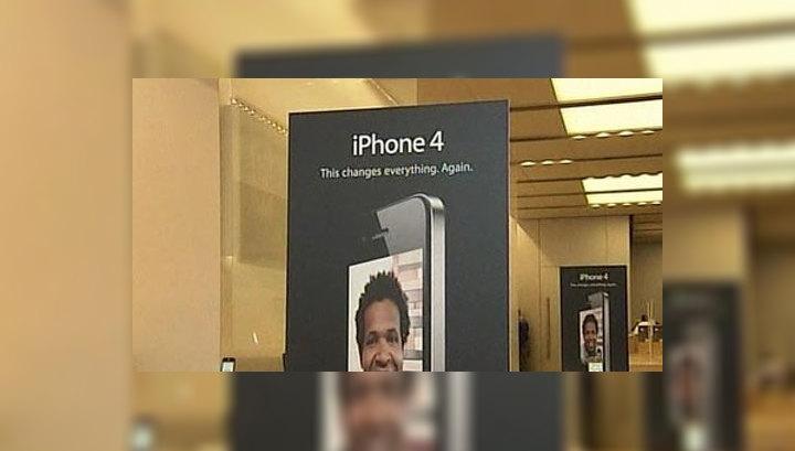 Руководство Google и Apple вызвали в Сенат из-за слежки за пользователями