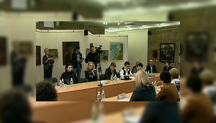 Чеховский книжный фестиваль в Ростовской области стал международным