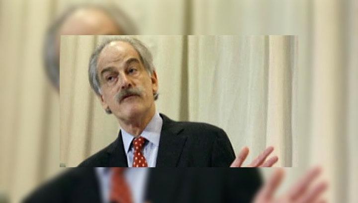 МВФ временно возглавил Джон Липски