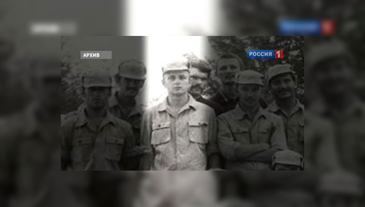 Потеев получил 25 лет за предательство