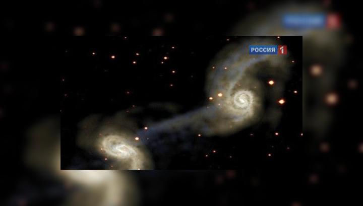 Раскрыта величайшая астрономическая загадка