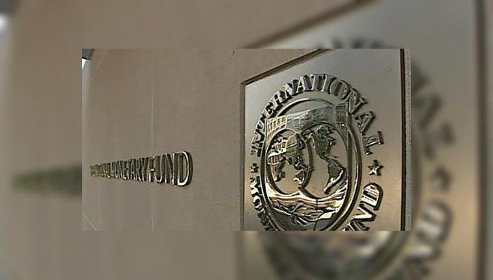 Начинаются выборы нового главы МВФ