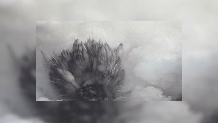 Вулканический пепел больше не угрожает авиасообщению в Европе