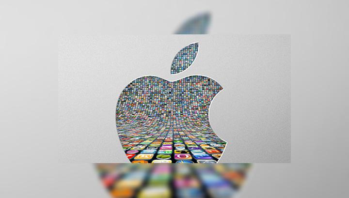 Вести.net: Apple держит публику в напряженном ожидании