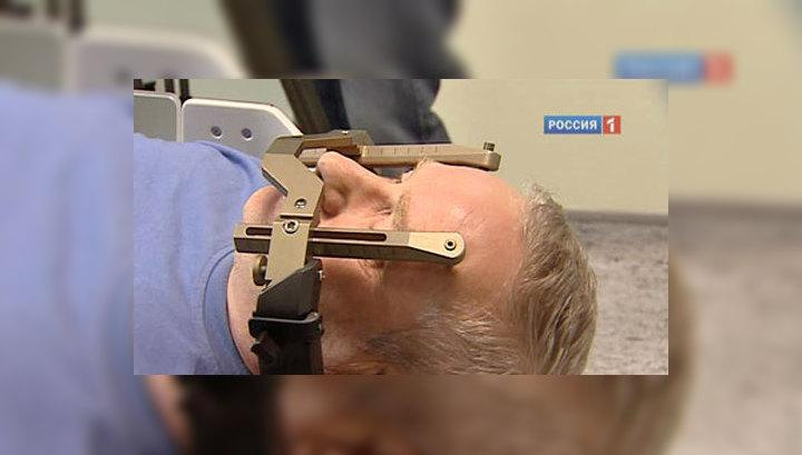 В НИИ Бурденко впервые испробовали бескровный нож