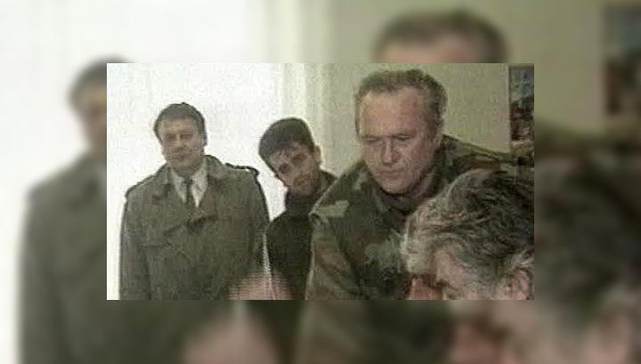 Дело Младича: Гаагский трибунал торопится