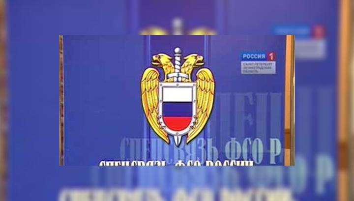 Ориентирование в Беларуси - O'Belarus 36