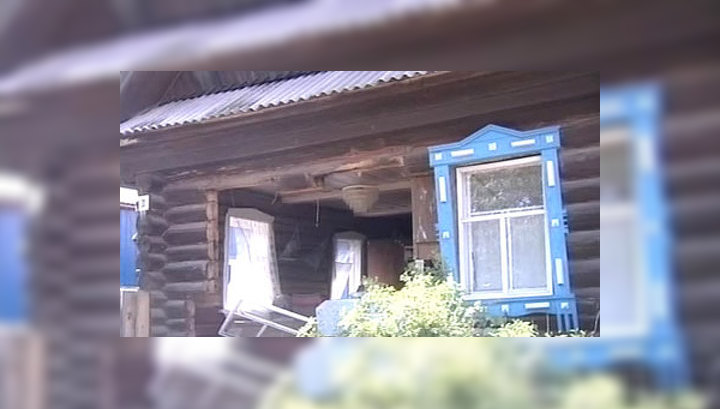 В результате взрывов на арсенале в Удмуртии пострадал 61 человек