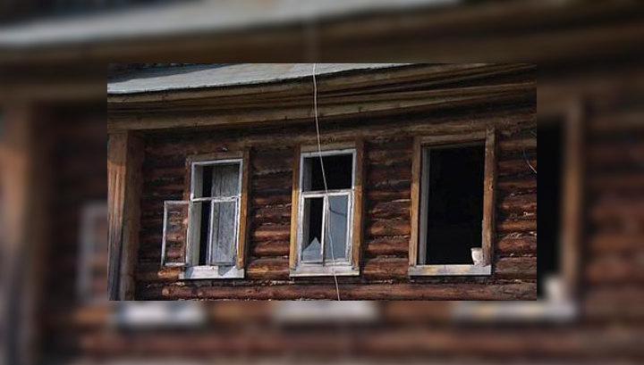 В Ижевске собирают гуманитарную помощь пострадавшим от взрывов