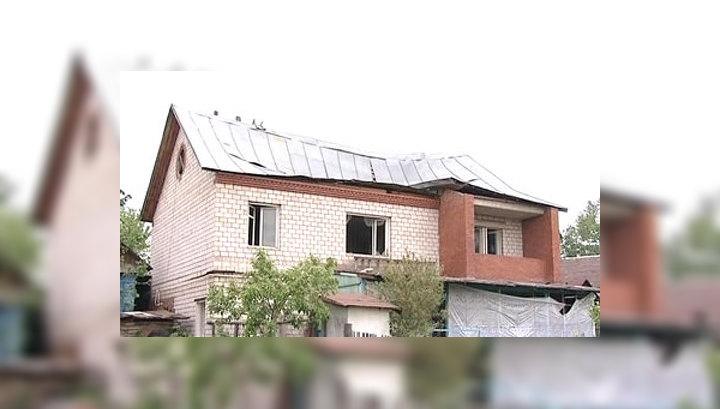В Пугачево продолжают искать снаряды
