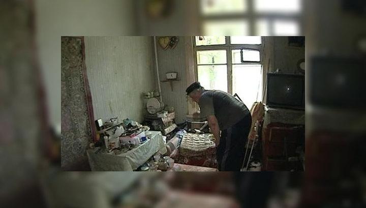 На ликвидацию последствий взрывов в Удмуртии может уйти 5 лет