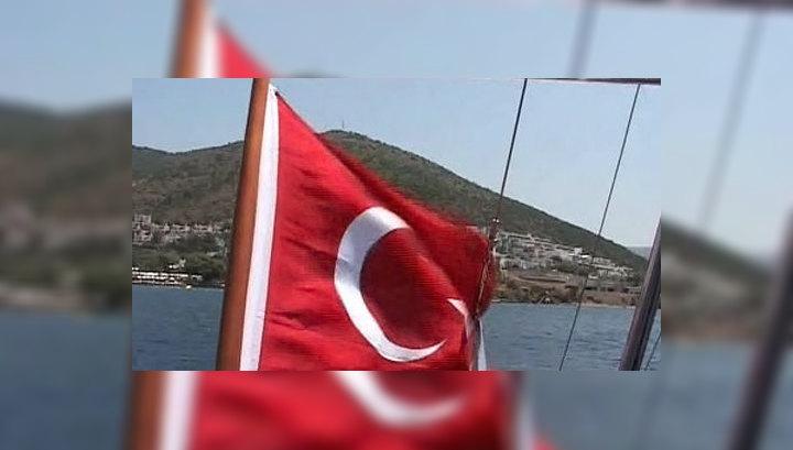 В Турции арестовали виновников отравлений метанолом