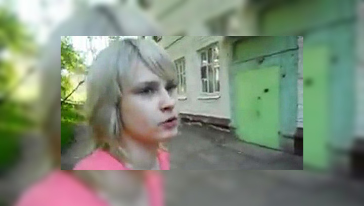 Секс ролики в детском саду