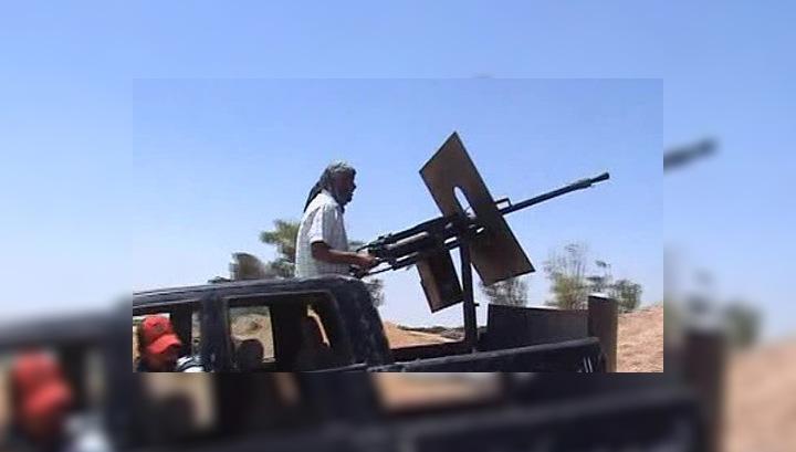 Евгений Сатановский: ордер на арест - это мандат на свержение Каддафи