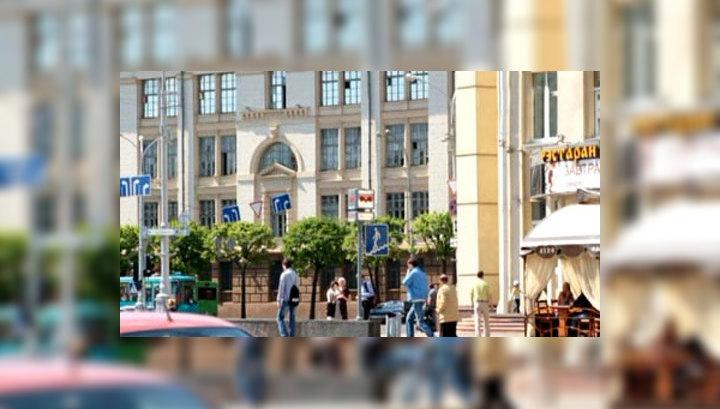 Белоруссии отключат электричество за неуплату