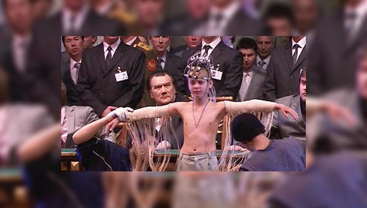 """Большой театр заявляет, что не запретит оперу """"Золотой петушок"""" по требованию православных"""