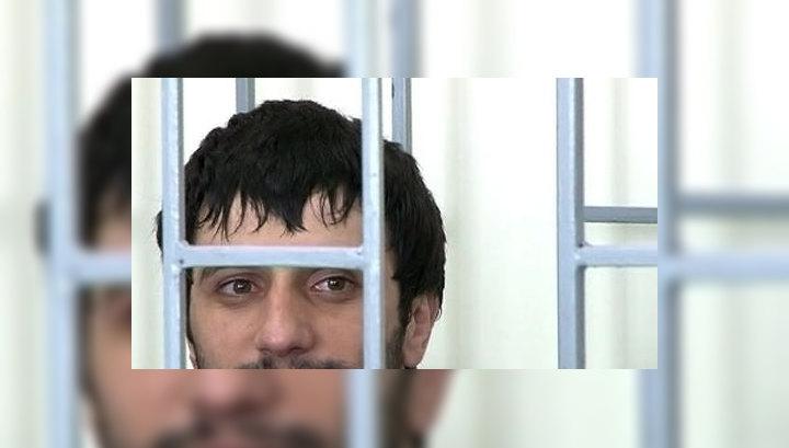 Участникам теракта в Кизляре вынесен приговор