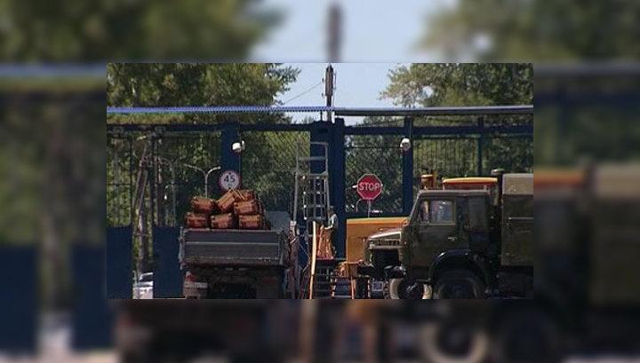 Крупнейший завод по утилизации боеприпасов простаивает без гособоронзаказа