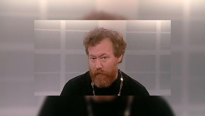 Священник Михаил Потокин: семья - главная радость в жизни