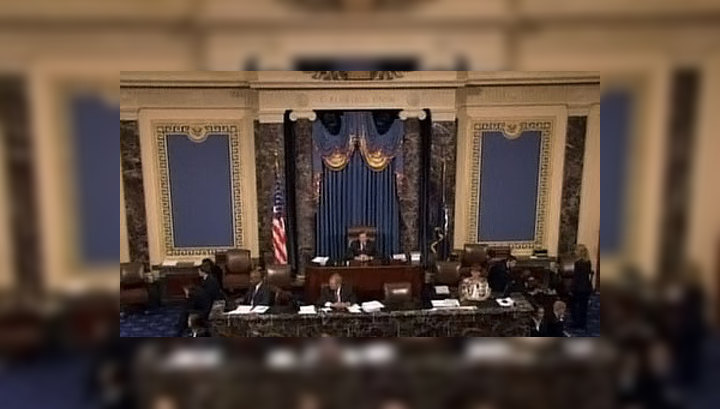 В Конгрессе США достигли соглашения, которое позволит избежать дефолта