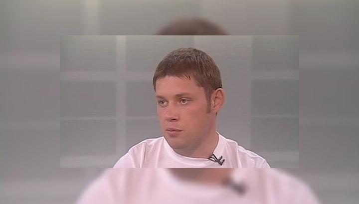 Прокопенко: у молодежи появилась возможность сдвинуть социальный лифт