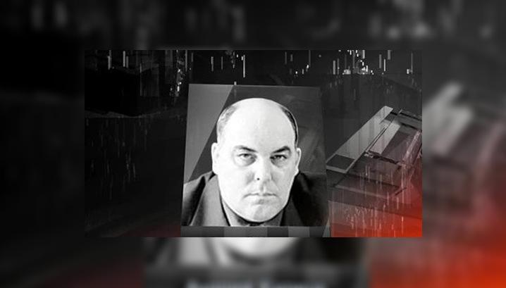 Умер известный учёный Андрей Капица