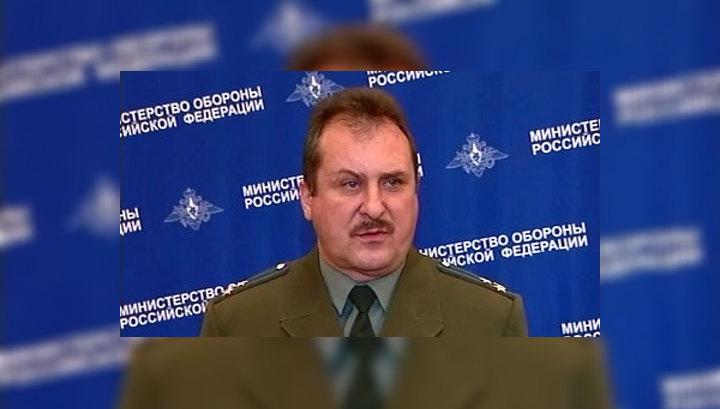 Порядок в армии будут обеспечивать военные коменданты