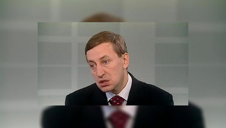 Сергей Хестанов: модель экономики США становится неактуальной