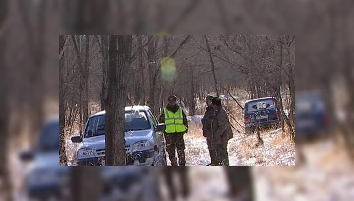 Суд вновь рассмотрит дело о незаконной охоте с участием чиновников