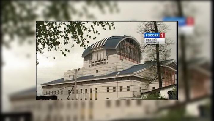 Саров признан лучшим городом СНГ