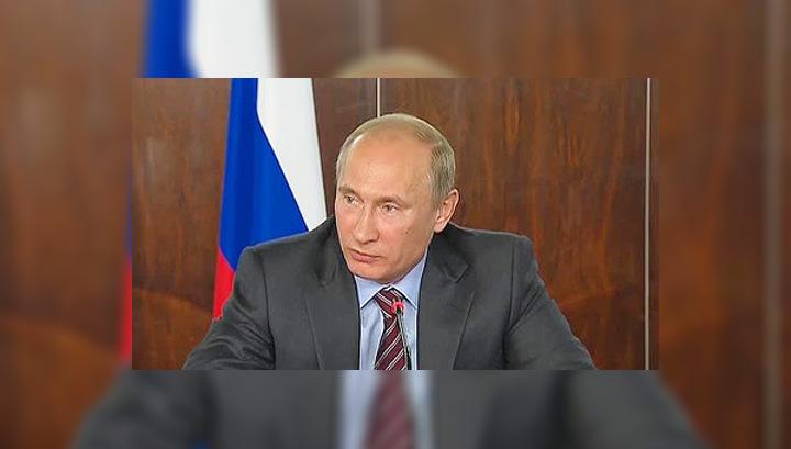 Премьер поручил позаботиться о 13 миллионах россиян-инвалидов
