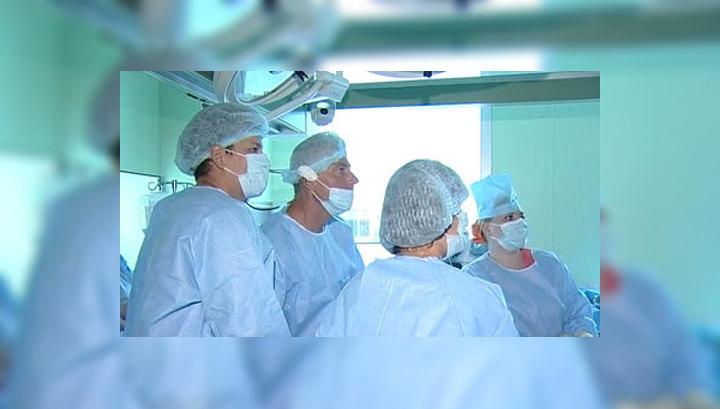 онлайн где в москве и области делают нейрохирургические операции Брянске, Володарский