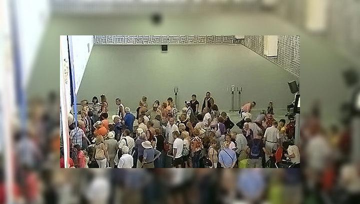 Пострадавших в Болгарии туристов приглашают получить компенсацию