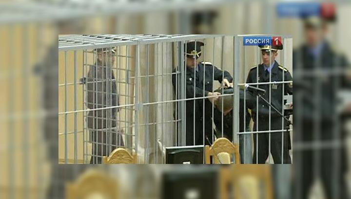 """Обвинение считает, что первый теракт """"минские бомбисты"""" совершили в 14 лет"""