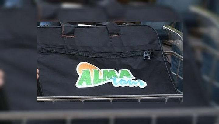 Ростуризм пожаловался на Bulgaria Air в ассоциацию перевозчиков