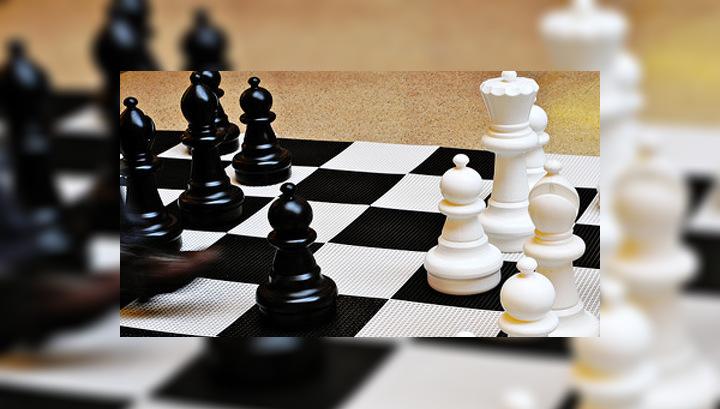 В Нижнем Новгороде стартовал Суперфинал чемпионата России по шахматам