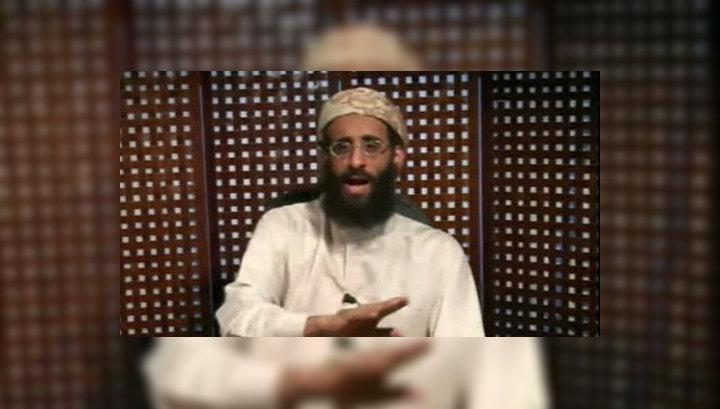 """Один из лидеров """"Аль-Каиды"""" убит в Йемене"""