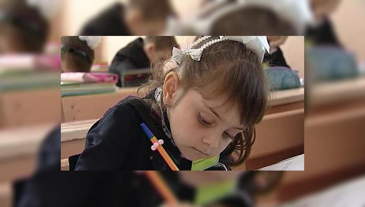 В России вступает в силу новый закон об образовании