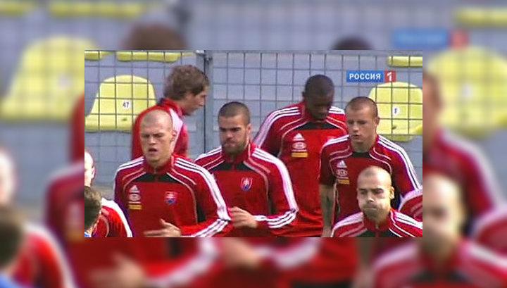 Футбол россия словакия смотреть онлайн программы для обучения чтению скачать бесплатно
