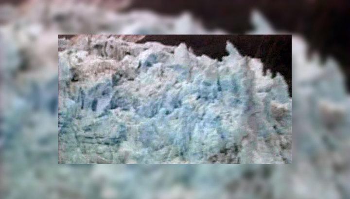 К 2100 году в Арктике может не остаться льда