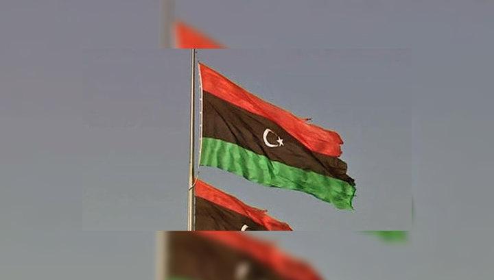 США отменили большинство санкций в отношении Ливии