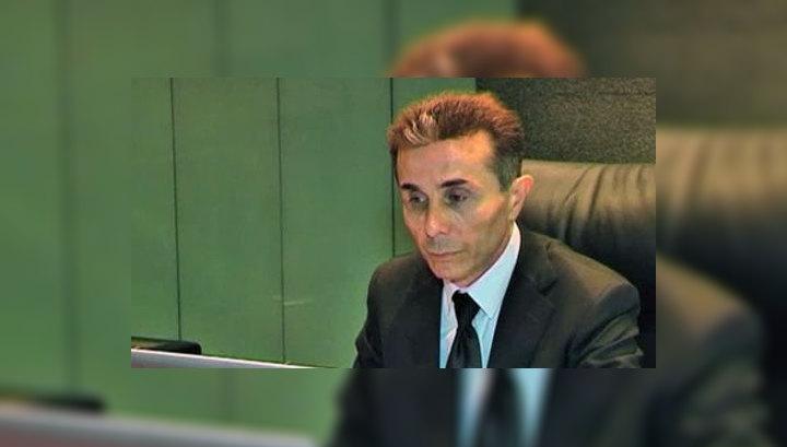 Иванишвили не удалось вернуть грузинское гражданство