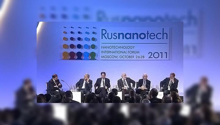 Дмитрий Медведев: Россия не сворачивает модернизационные проекты