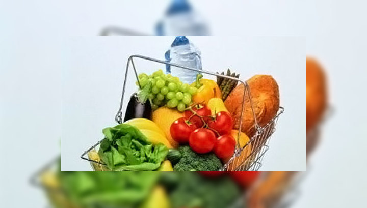 93e54f1e65b4 Вести.Ru  Диетические продукты, от которых толстеют